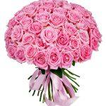 rožines rožes foto 1