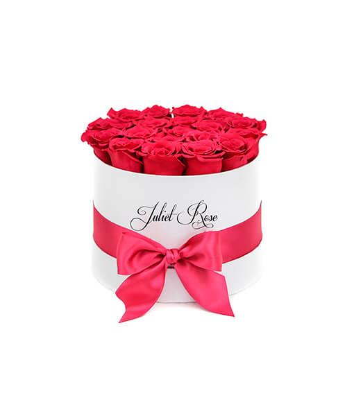 rozines rozes dezuteje foto 3
