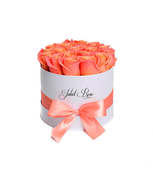 koralines rozes balta dezute maza