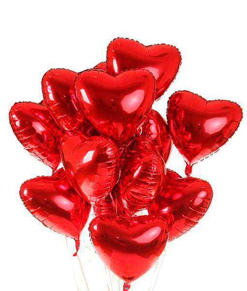 sirdiesformos helio balionai
